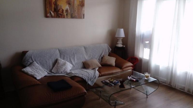 Vente appartement Vienne 164000€ - Photo 3