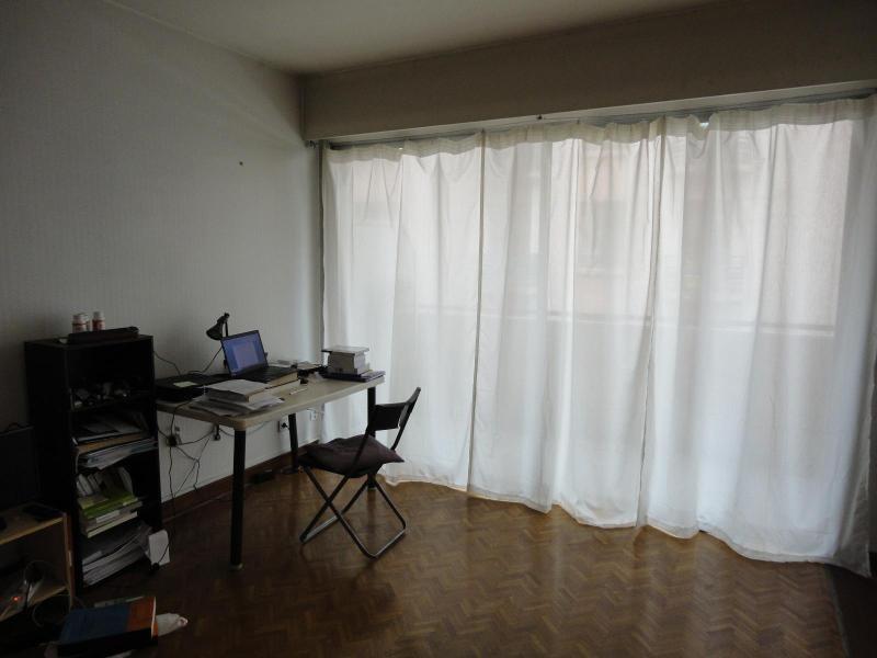 Location appartement Grenoble 555€ CC - Photo 5