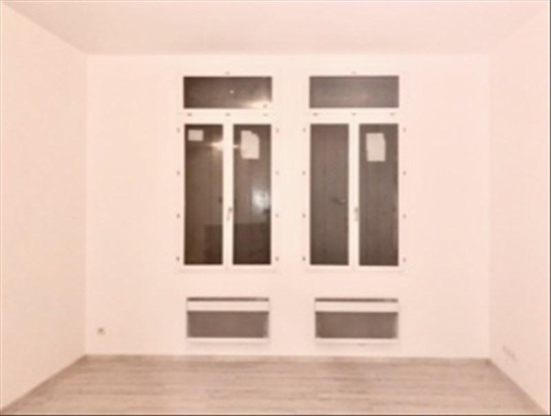 Venta  apartamento Beziers 91000€ - Fotografía 4