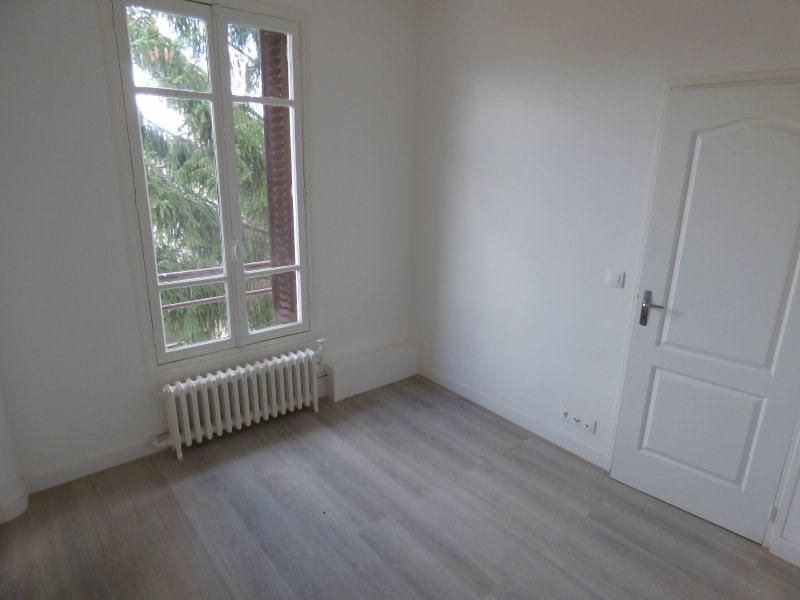 Sale house / villa Argenteuil 275000€ - Picture 5