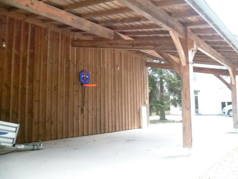 Venta de prestigio  casa Sanguinet 1060000€ - Fotografía 14