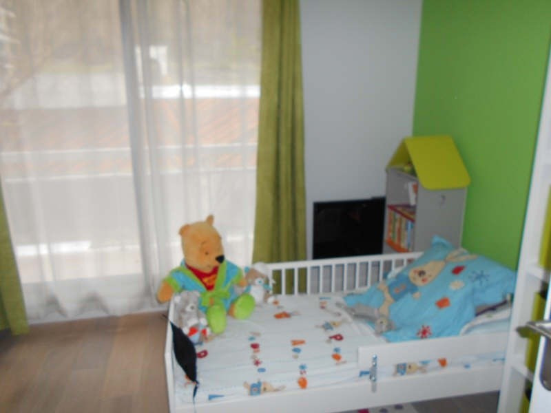 Vente appartement Montmorency 345 000€ - Photo 6