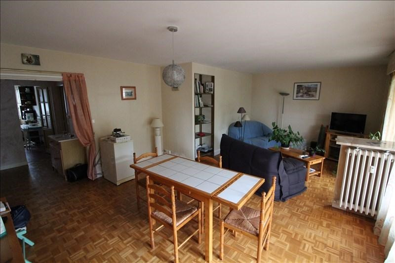 Vente appartement Chartres 155 500€ - Photo 3