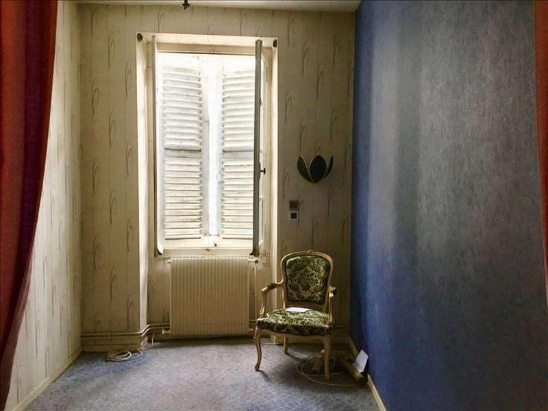 Sale apartment Pau 74 500€ - Picture 3