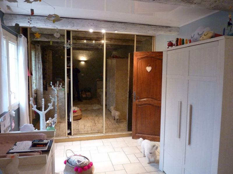 Venta  casa Lambesc 367000€ - Fotografía 7
