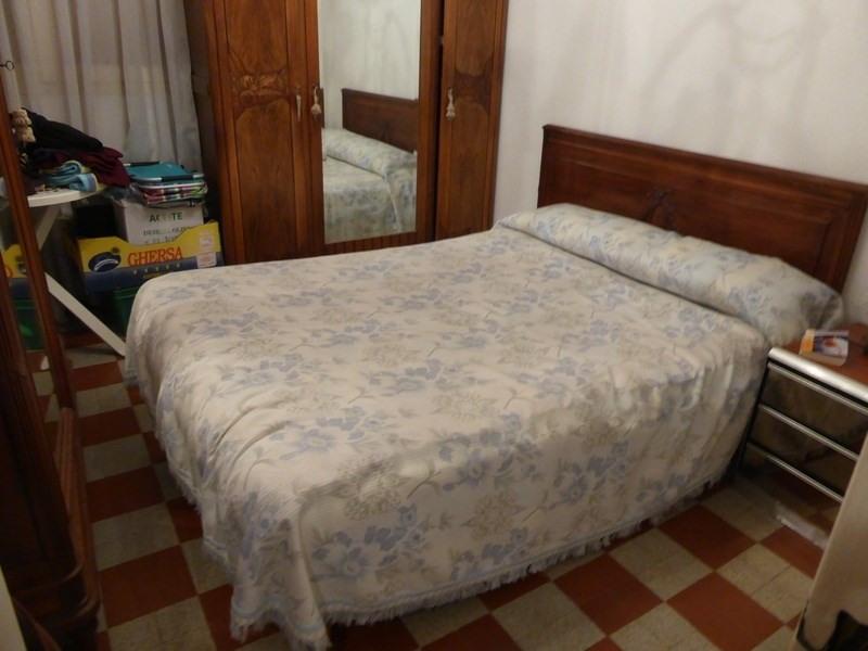 Vente appartement Marseille 12ème 101000€ - Photo 4