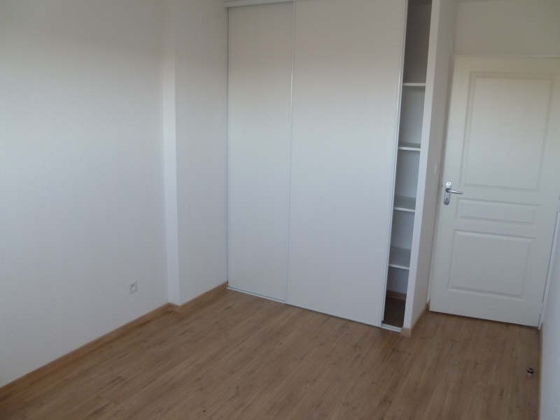 Location appartement Toulouse 723€ CC - Photo 8