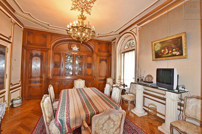 Deluxe sale house / villa Oullins 2950000€ - Picture 6