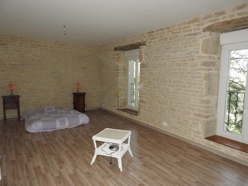 Vente maison / villa Centre ville chatillon s/s 129 000€ - Photo 4