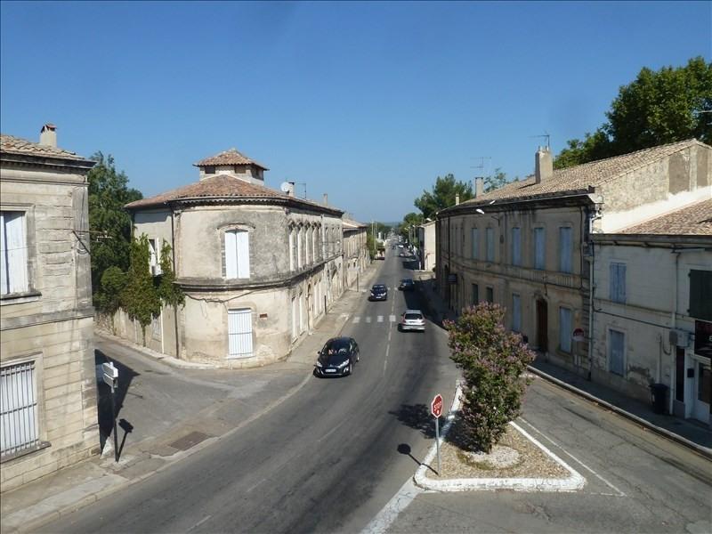Sale building Vauvert 299000€ - Picture 4