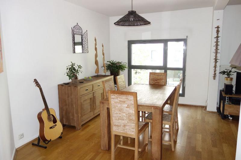 Sale apartment Rueil malmaison 400000€ - Picture 4