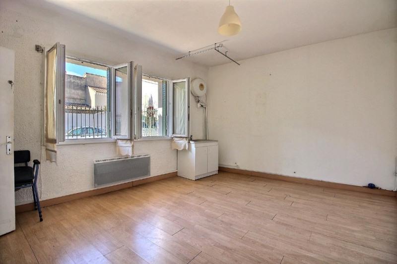 Vente appartement Redessan 109000€ - Photo 5