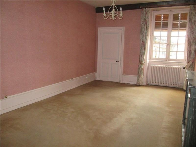 Vente appartement Macon 116000€ - Photo 11