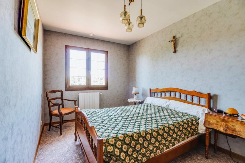 Verkoop  huis Ste sigolene 279000€ - Foto 9