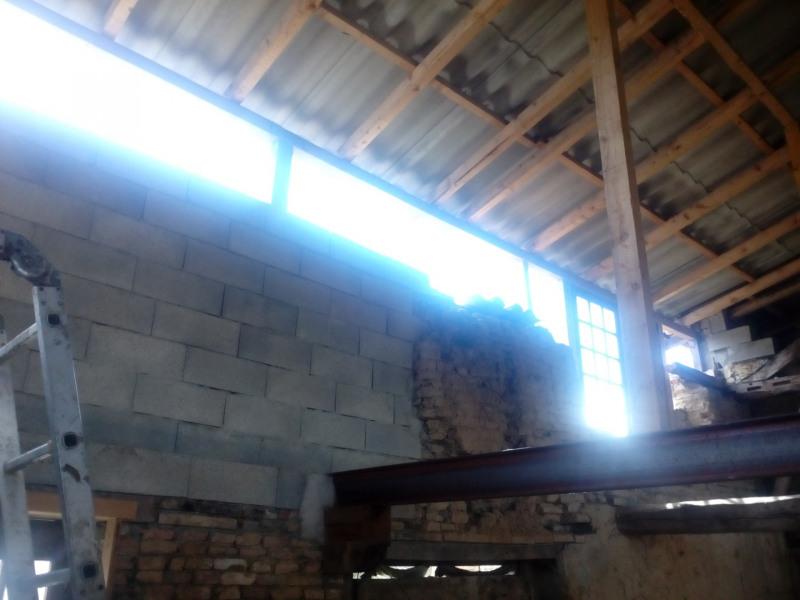 Vente maison / villa Samatan 14 km sud ouest 285000€ - Photo 60