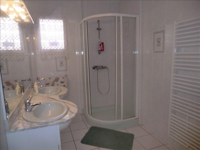Sale house / villa Argeles plage 530000€ - Picture 10