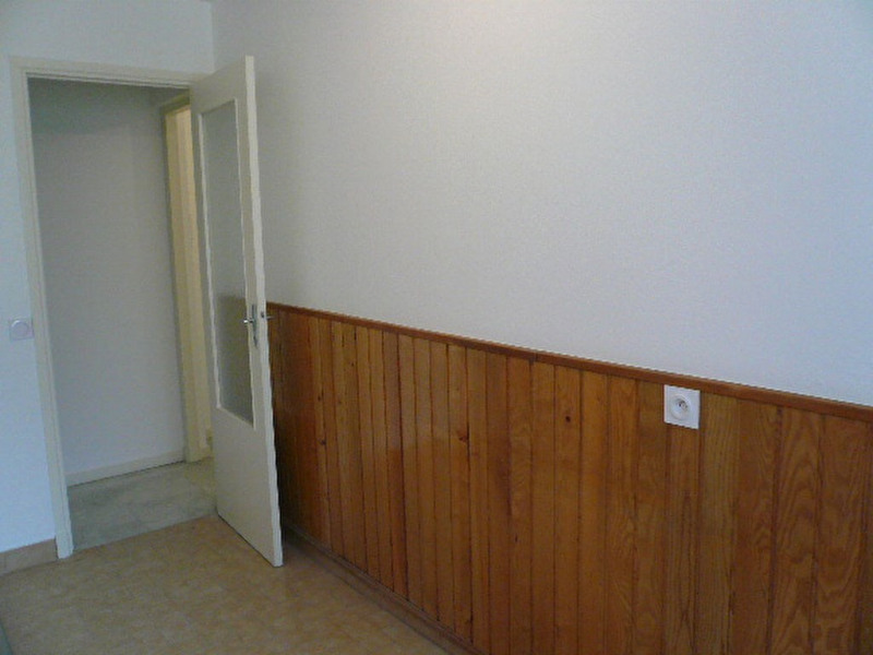 Location appartement Nice 710€ CC - Photo 4