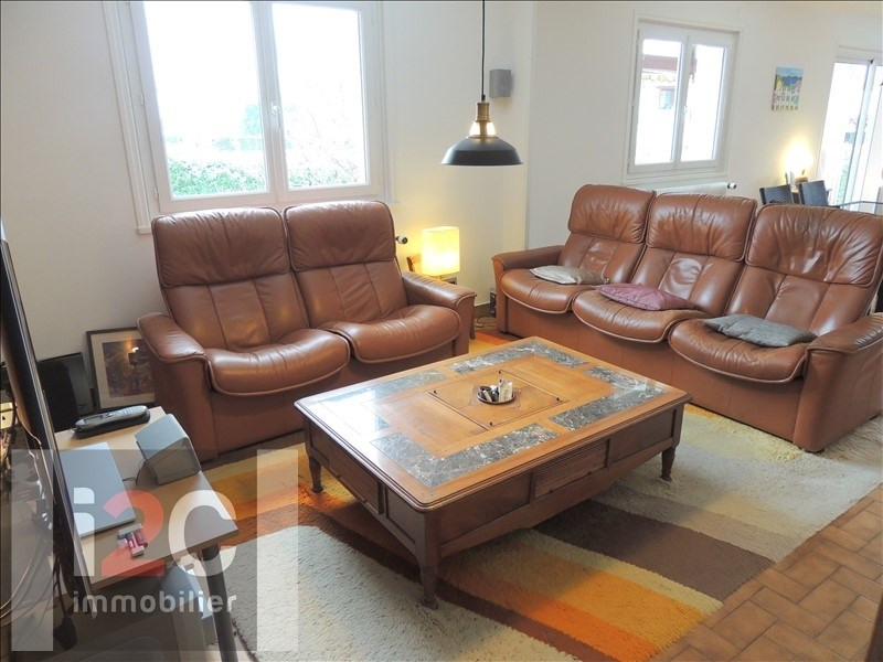 Venta  casa Ornex 1150000€ - Fotografía 5