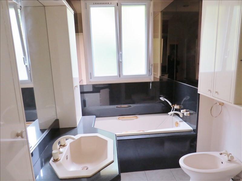 Sale apartment Le mesnil le roi 520000€ - Picture 8