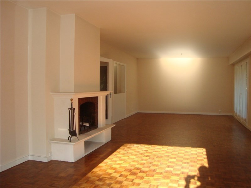 Vente appartement Marly-le-roi 535500€ - Photo 1