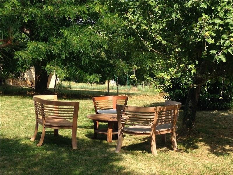 Vente maison / villa Coux et bigaroque 328290€ - Photo 7