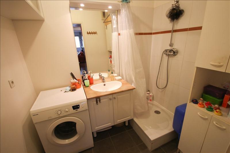 Venta  apartamento Vitry sur seine 236000€ - Fotografía 4