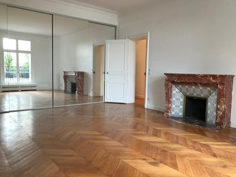 Rental apartment Paris 8ème 11194€ CC - Picture 5