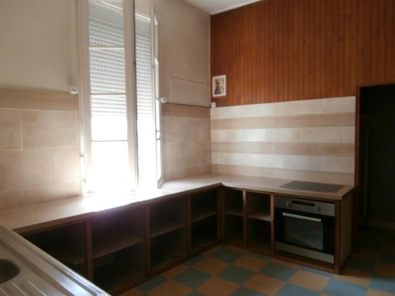 Location appartement Bergerac 480€ CC - Photo 6
