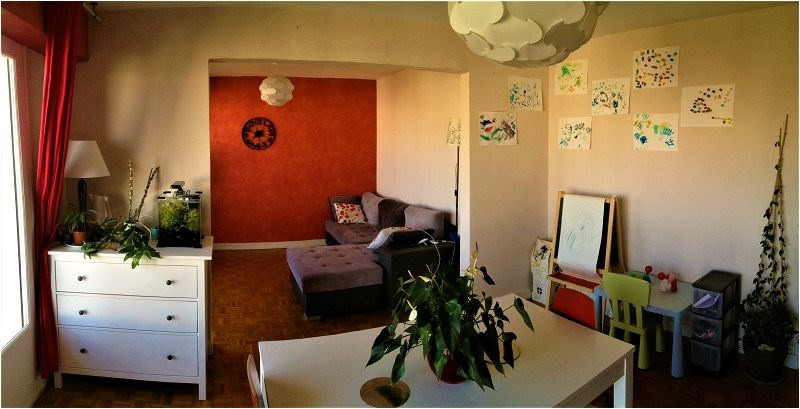 Sale apartment Juvisy sur orge 209000€ - Picture 3