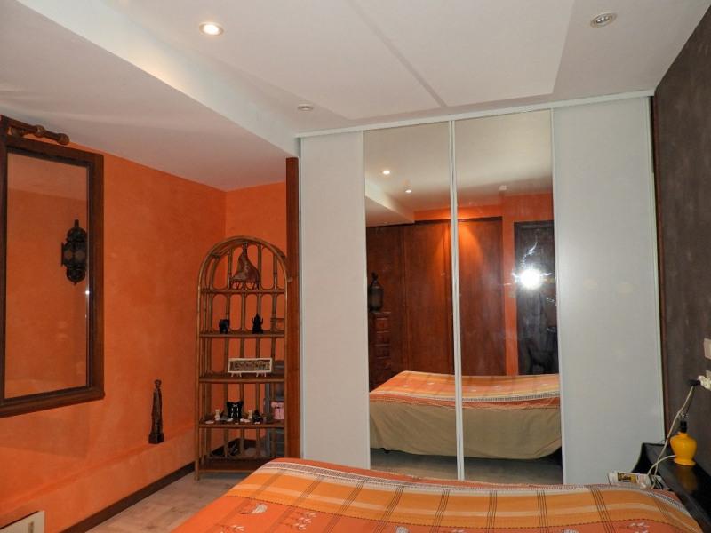 Vente maison / villa Saint palais sur mer 364350€ - Photo 9