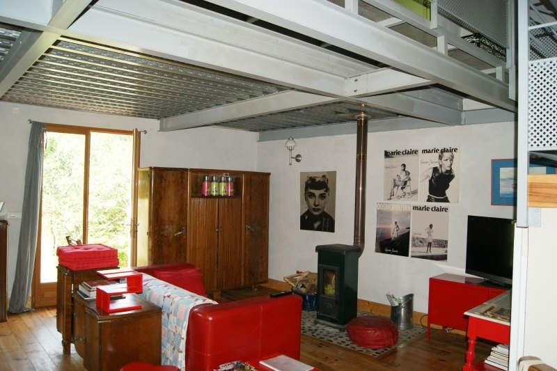 Vente maison / villa 5 min caraman 249000€ - Photo 3