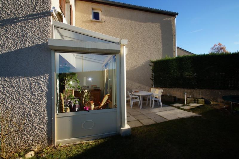 Verkoop  huis Monistrol sur loire 194000€ - Foto 9