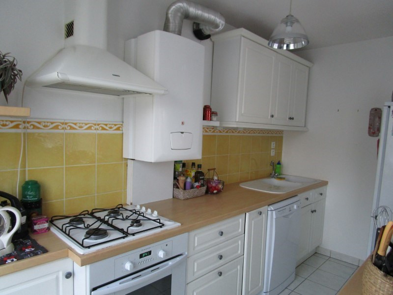 Sale apartment Pringy 271 500€ - Picture 3