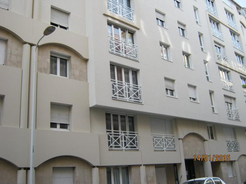 Hôtel Journée Lyon Appart City Part U Réservez Un Day