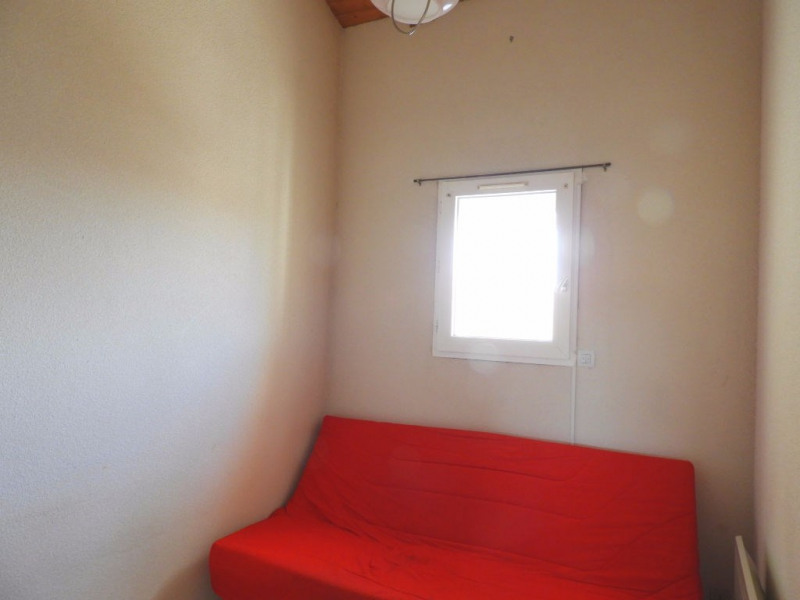 Sale apartment Vaux sur mer 134 190€ - Picture 3