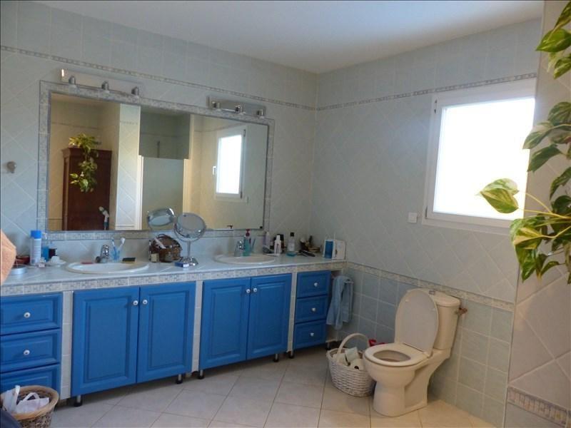Sale house / villa Beziers 445000€ - Picture 7