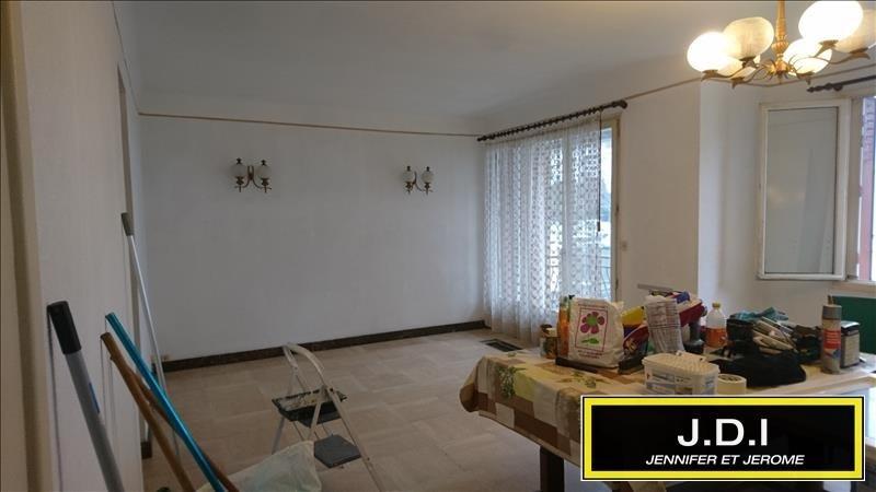 Vente maison / villa St gratien 325000€ - Photo 2