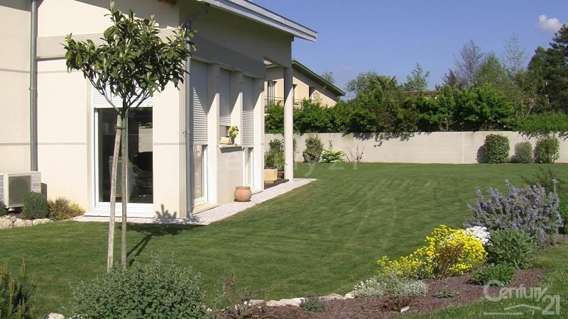 Vente de prestige maison / villa Tournefeuille 684000€ - Photo 16