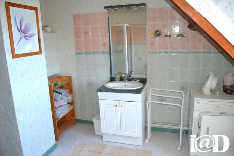Vente maison 7 pi ces s zanne maison villa f7 t7 7 pi ces 178m 223000 - Vente maison sezanne ...