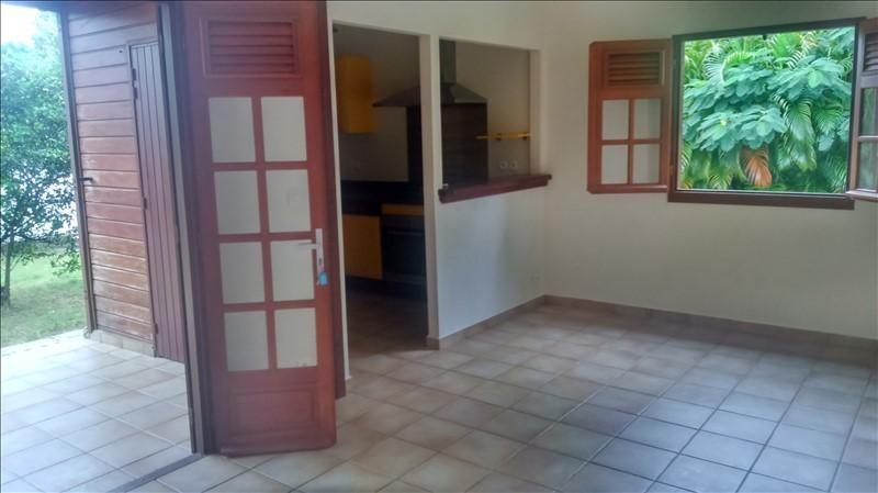 Venta  casa St francois 245000€ - Fotografía 8