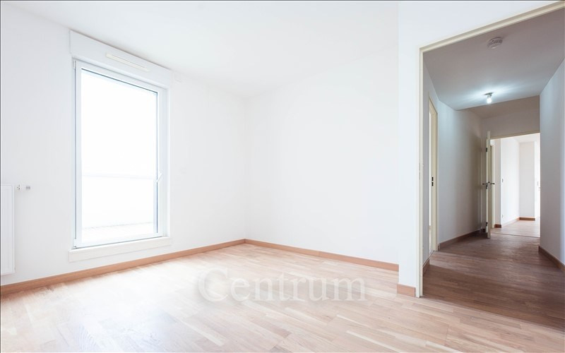 Vente de prestige appartement Metz 515 000€ - Photo 6
