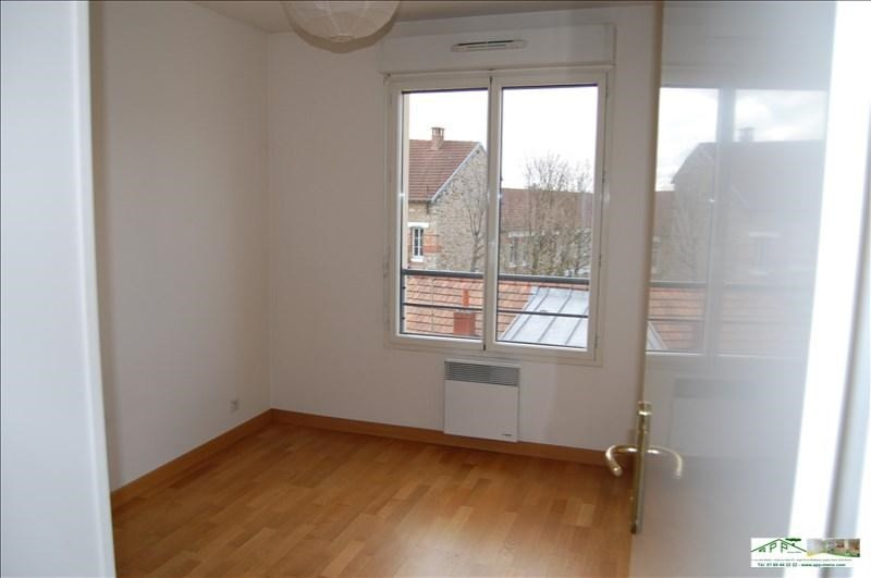 Location appartement Juvisy sur orge 940€ CC - Photo 4