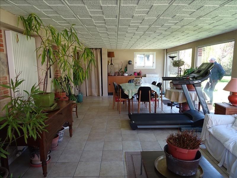 Revenda casa Neuilly le real 255000€ - Fotografia 6