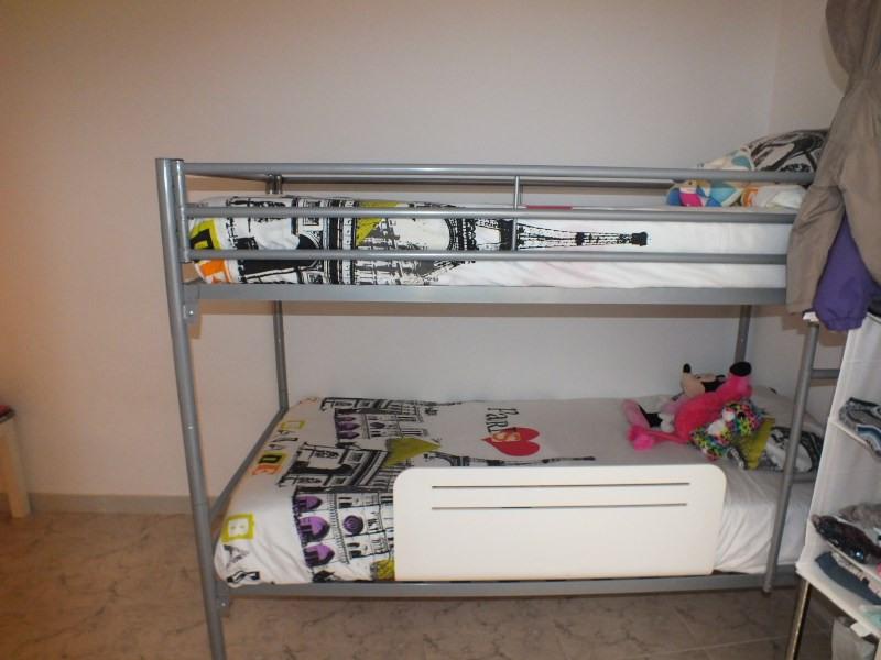 Vente appartement Rosas 115000€ - Photo 10