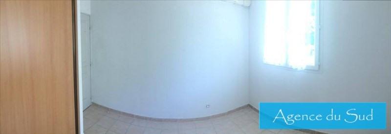 Vente maison / villa La penne sur huveaune 417000€ - Photo 7