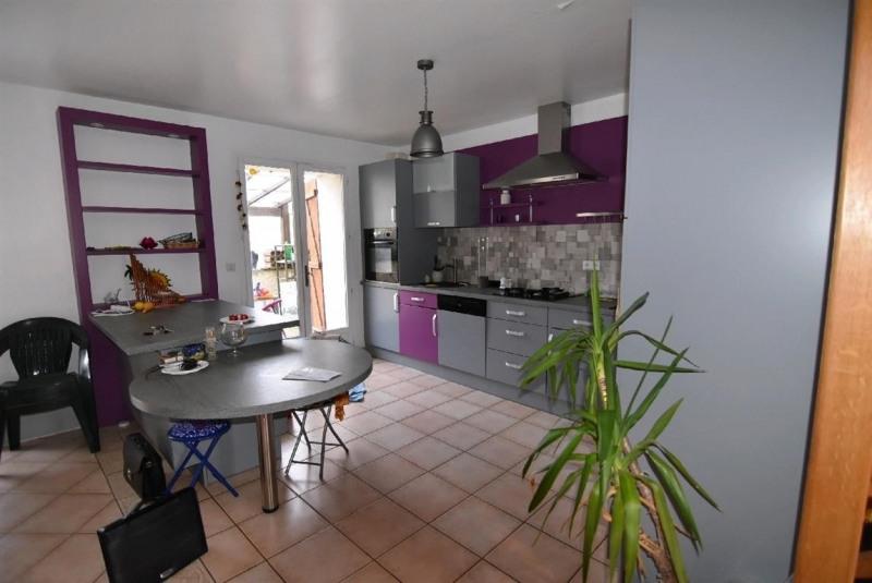 Vente maison / villa Cires les mello 235000€ - Photo 3