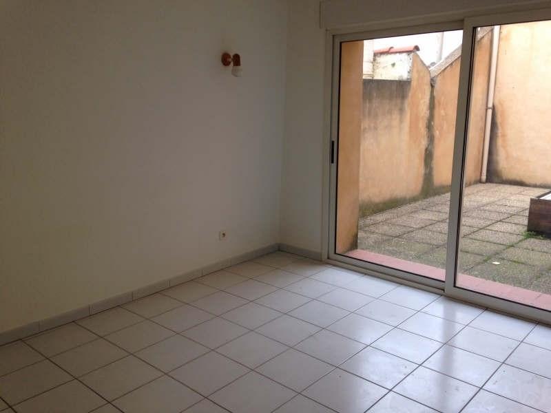 Location appartement Salon de provence 510€ CC - Photo 3