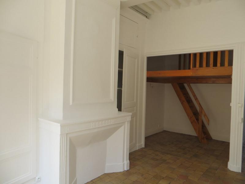 Location appartement Lyon 4ème 820€ CC - Photo 4