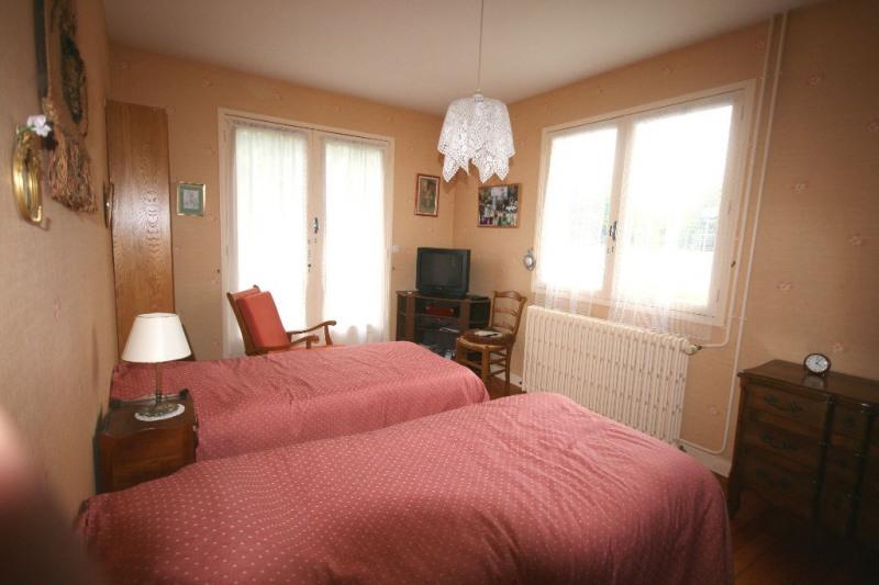 Vente maison / villa Saint georges de didonne 441000€ - Photo 10
