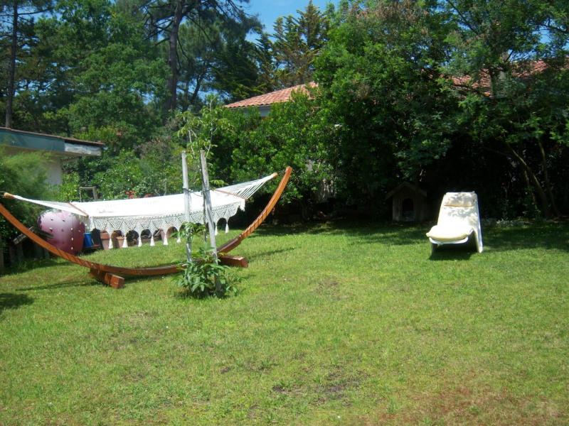 Vacation rental house / villa Capbreton 960€ - Picture 3